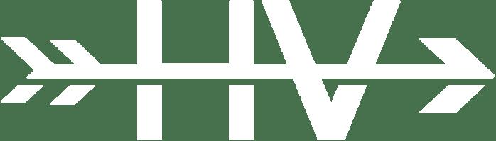 White logo HV